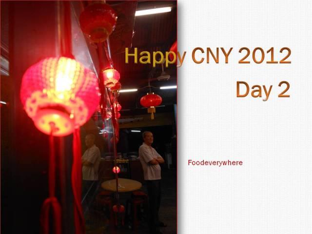 cny day2