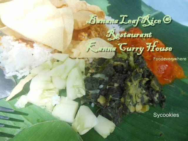 kanna curry house