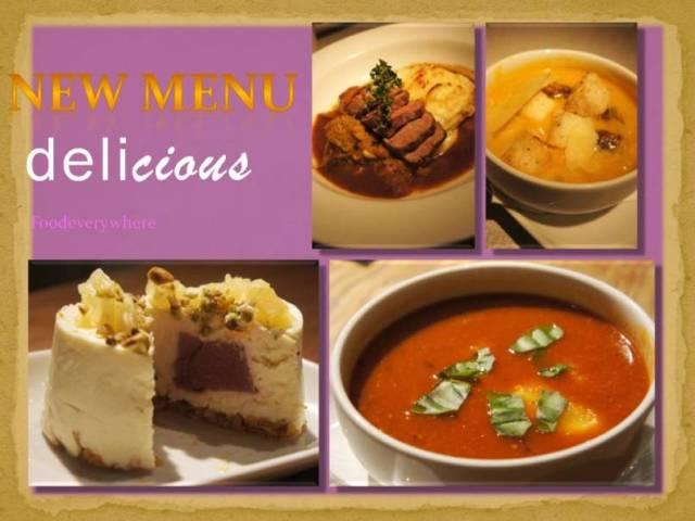 delicious new menu2