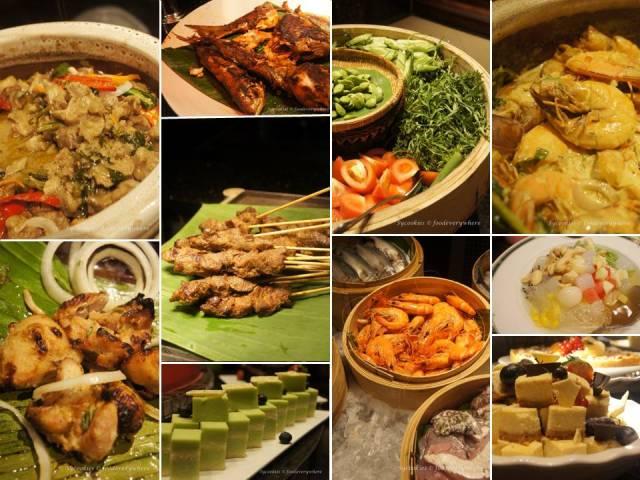 ramadan buffet renaissance 14