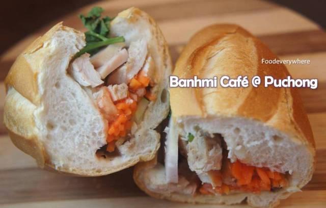banhmicafe