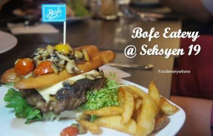 bofe eatery
