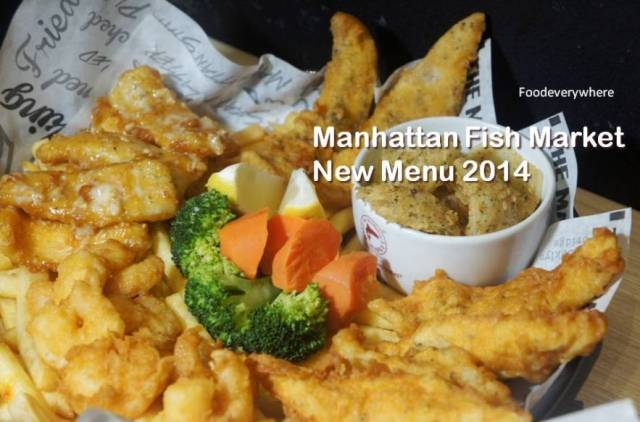 manhattan fish market new menu 14
