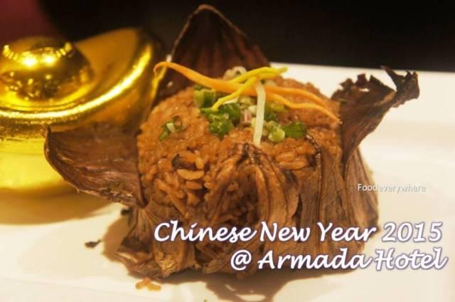 cny 2015 armada