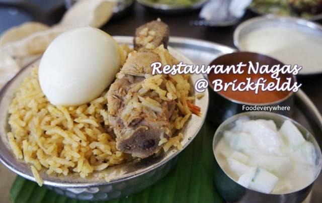 nagas restaurant