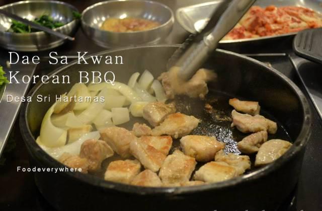dae-sa-kwan