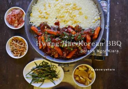hwang-hae-solaris-mont-kiara