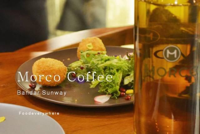morco-coffee