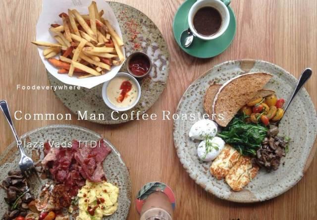 common-man-coffee-roasters-cmcr-ttdi-kl