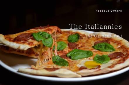 italiannies-gardens
