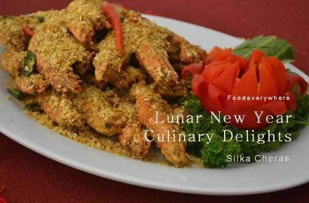 lunar-new-year-culinary-delight-silka-hotel-cheras