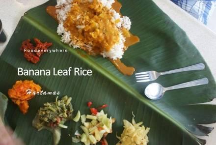 banana-leaf-rice-hartamas